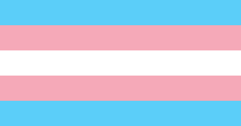 Survey Results Highlight Health Concerns of Local Transgender Community