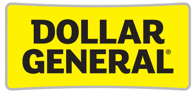 Dollar General Stores Must Pay for Environmental Violations