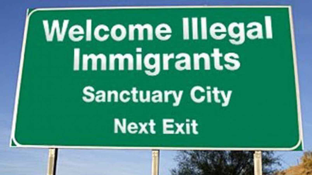 Court Blocks Attempt to Withhold Funds from Sanctuary Cities