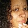 Celebrating the Life of Doreen Ayala-Brooks