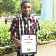 25 Remarkable Teens Shine in the Riverside Community