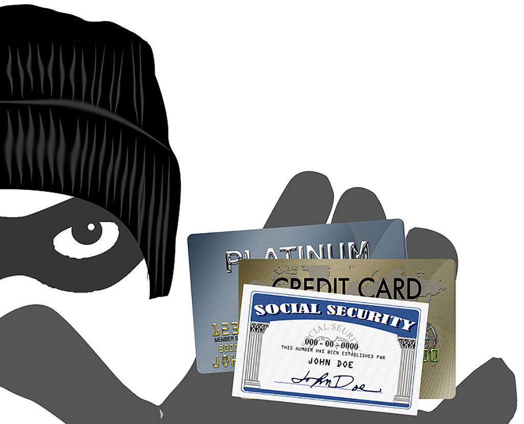 identity theft and fraud the Learn to keep your money and identity secure with the latest from the ftc,  america's consumer  avoiding identity theft recovering from identity theft.