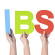 Irritable Bowel Syndrome with Constipation (IBSC)