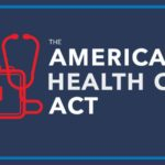 Budget Office Report Exposes Truth About American Health Care Act