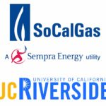 UCR Partners with SoCalGas for a Cleaner, Healthier Future