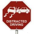 Distracted Driving is Dangerous