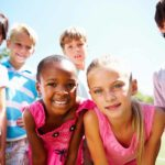 Legislation to Better Serve California's Foster Youth