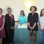 Magical Educational Scholarship Luncheon