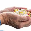 Opioid Use Among Seniors: A Growing Epidemic