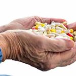 Opioid Use Among Seniors: A Growing Epidemic