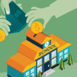 California Works to Ban-for-Profit Charter Schools