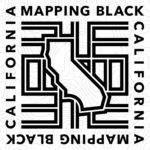 "Black Voice News Mapping Black California and Esri's ""The Science of Where"""