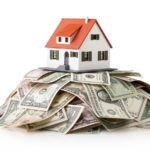 Property Values Increase for Average Homeowners in Riverside County