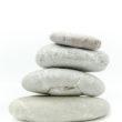 Meditation: Mind-Body Medicine