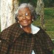 Community Celebrates Emma Shaw at 105