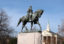 Memorializing Our Confederate History