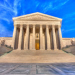 Gerrymandering Rests in the Hands of the U.S. Supreme Court