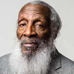 Civil Rights Activist, Social Critic and Comedy Icon, Dick Gregory has Passed