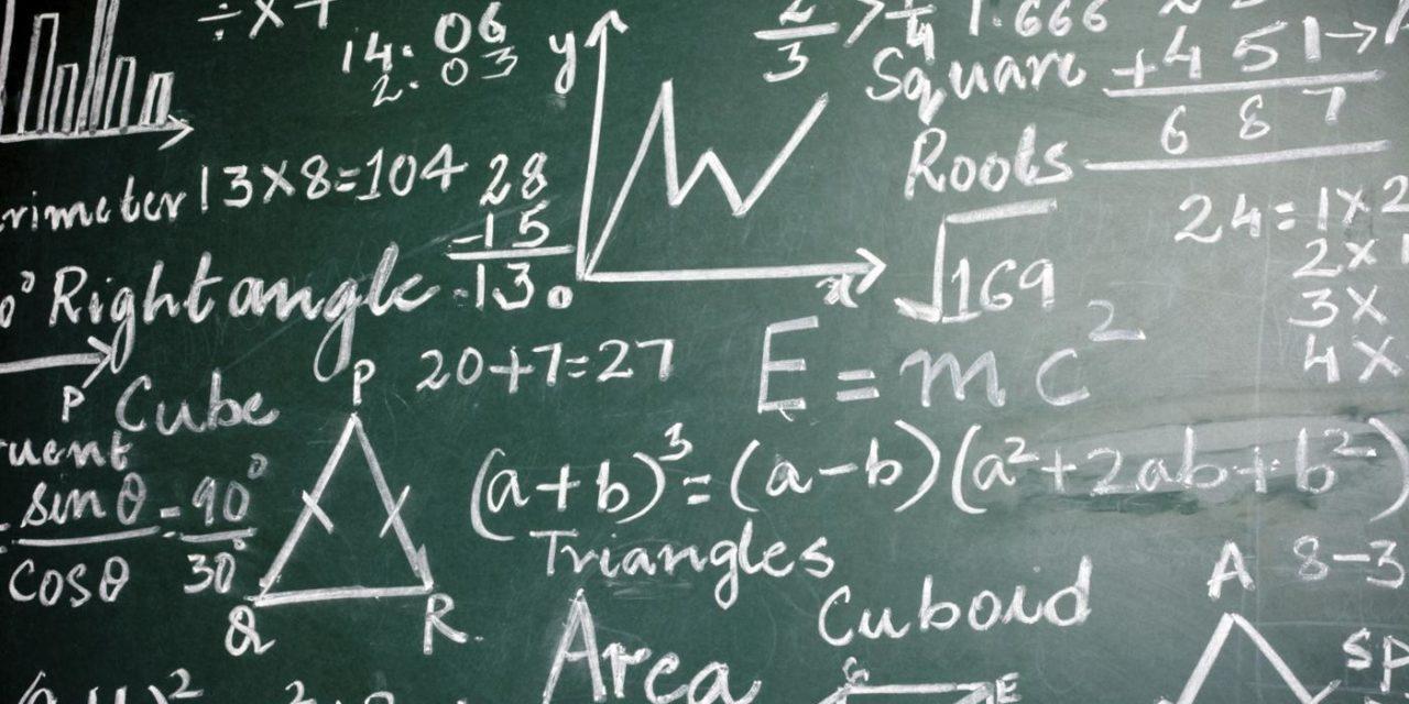csu announces major change in algebra requirements voice
