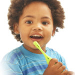 Back to School Smiles – Oral Health for Children