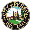 Perris is Burning: One City's Conflict Over the California Voting Rights Act
