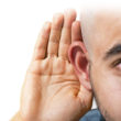 Hearing Aids Come Of Age