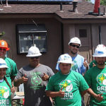 Job Fair—Inland Empire Solar Careers