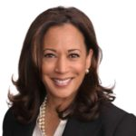 Notes from the Field: A Conversation with California Senator Kamala Harris