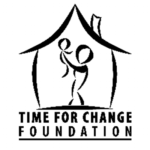 Time for Change Foundation Now has a Home of its Own