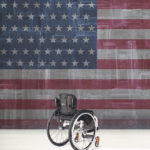 In Trump's America, the Disabled May Not Be Accommodated