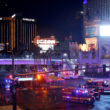 Another Mass Shooting Rocks America