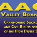 Protest Against Rampant Racism Planned at Victorville's Rancho Motors