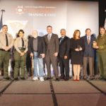 San Bernardino Deputy District Attorney Honored