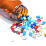 Safe Disposal of Medications