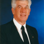 Beloved Former Mayor of Perris Has Died