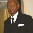 A Tribute to Chief Master Sergeant Harold Lee Johnson
