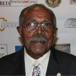 Respected Community Leader Passes Away