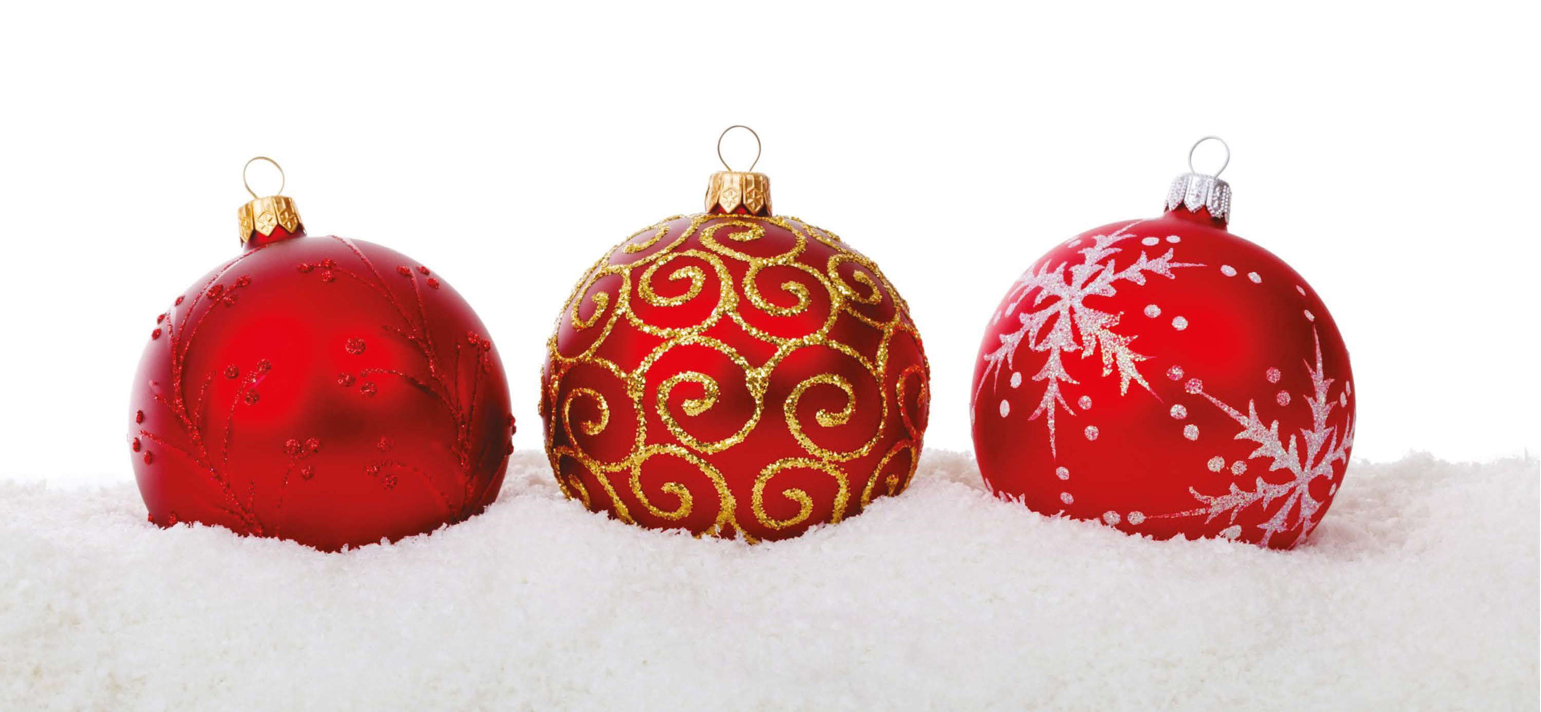 When Is Little Christmas.Have Yourself A Merry Little Christmas Voice