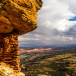 Erasing Obama's Legacy…National Monuments Under Attack