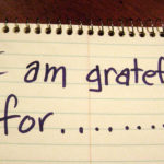 The Virtue of Gratitude