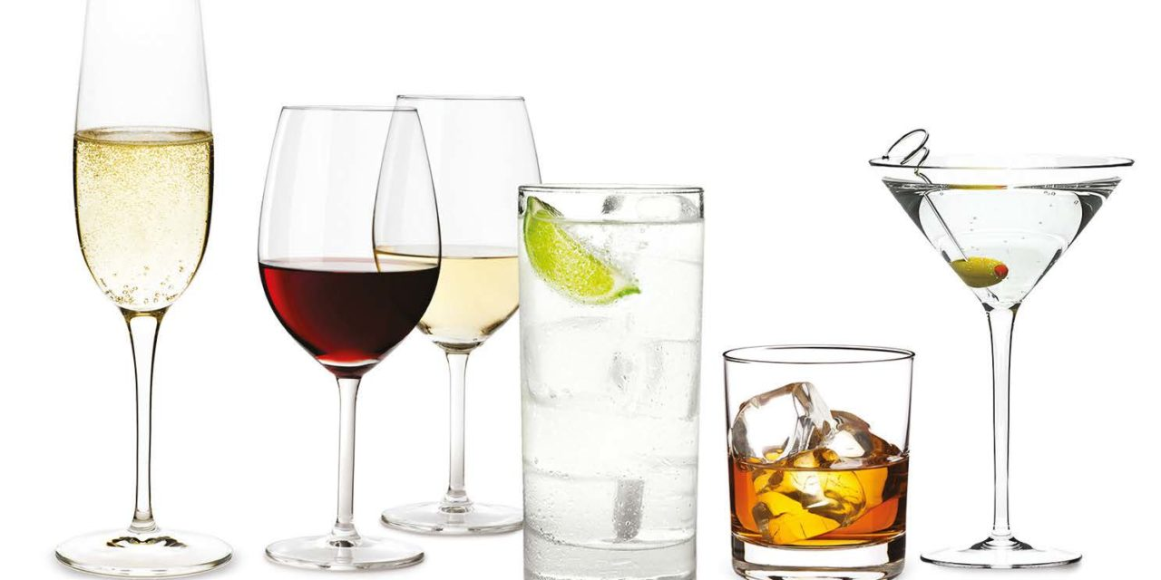Proposed Cuts to Alcohol Taxes Could Cost Lives
