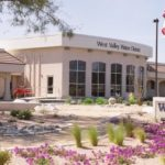 The Top 10 Reasons Why The West Valley Water District Looks A lot Like The City of Bell