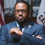 Statement by Assemblymember Sebastian Ridley-Thomas