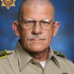 Local Sheriff Assaulted While Off Duty, Has Died