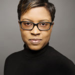 Dr. Paulette Brown-Hinds Appointed to The James Irvine Foundation Board of Directors