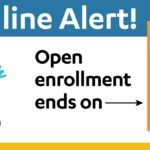 Final Sprint to Sign-Up People for Health Insurance through Covered California