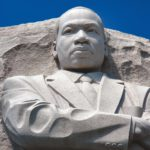 Happy Birthday MLK: Remembering the Teachings of a Drum Major