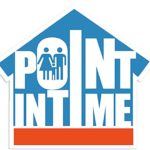 Volunteers Needed for San Bernardino Point in Time Count