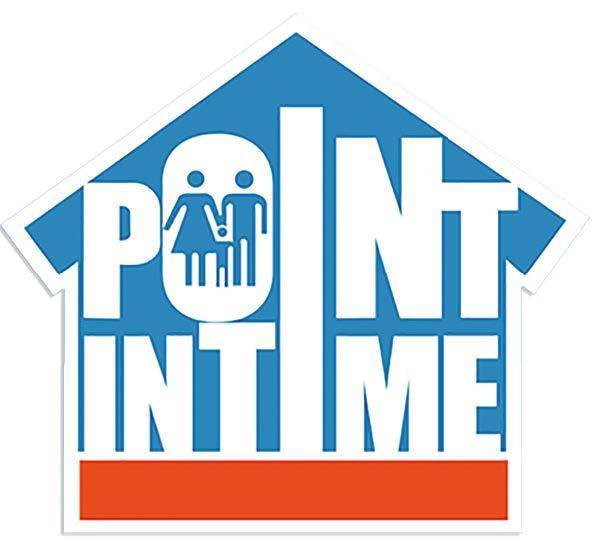 Volunteers Needed for San Bernardino Point in Time Count