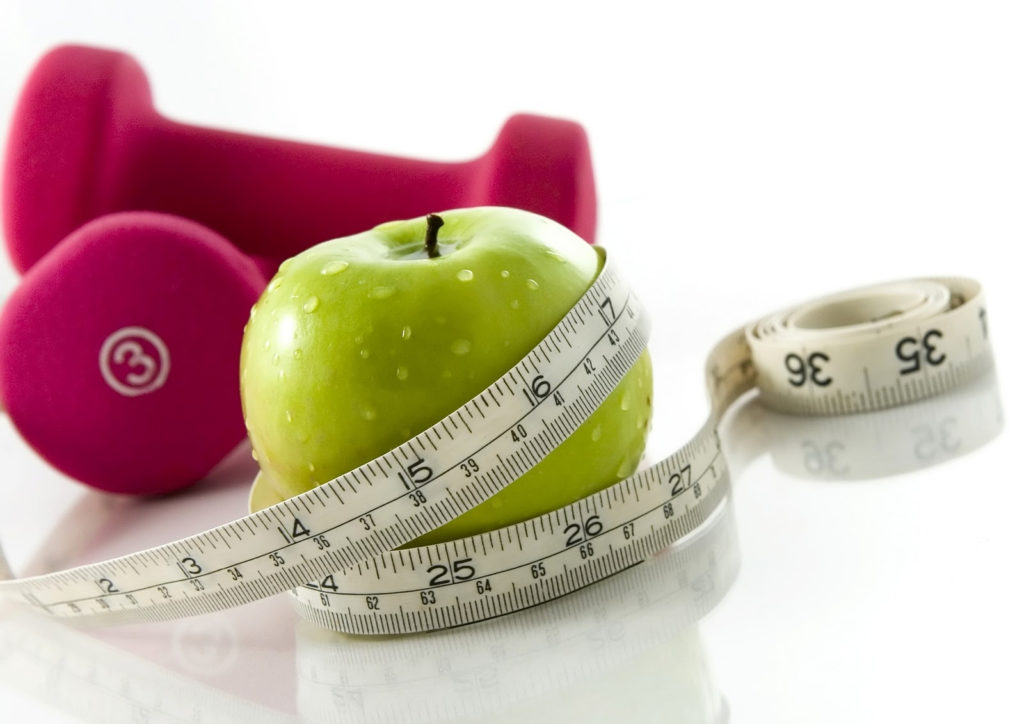 Weight Loss Can Help Reverse Diaes A New Year S Resolution For
